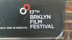 17th Annual Brooklyn Film Festival underway in Williamsburg