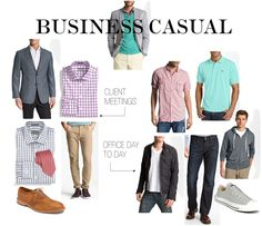 Mens+Style+Business+Casual+|+BB+Style (742×640)