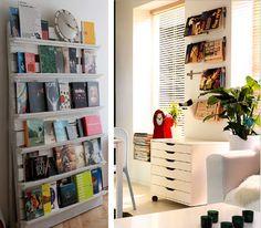 magazine-storage-ideas8