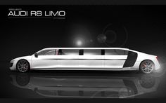 audi-r8-limo
