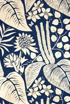 Image result for marthe armitage lino blocks
