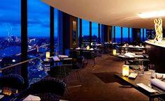 O Bar and Dining - Sydney - Restaurants - Time Out Sydney