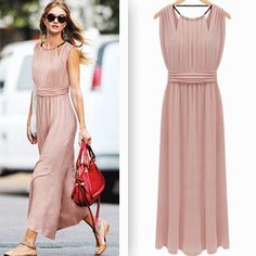 Free shipping to United States  Note: This item is a pre-order item which require min. 12 days for processing before dispatch  Product Condition : Brand New Korea Import Product Measurement :  Shoulder 32cm, Bust 92cm, Sleeve cm, Waist 70cm, Hip cm, Total length 126cm Instant inquiry vi...