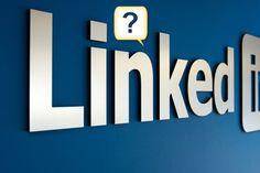 Aluminium freesletters Social Marketing, Marketing Digital, Online Marketing, Business Marketing, Business News, Marketing News, Marketing Goals, Marketing Training, Marketing Automation