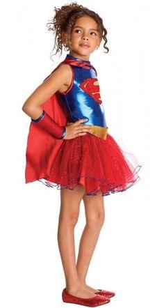 Disfraces con tutu para niñas: ¡Presumirás de disfraz! Ideas para disfrazarse