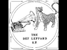 The Overture (Original 1978 Def Leppard EP Version) from On Through the Night