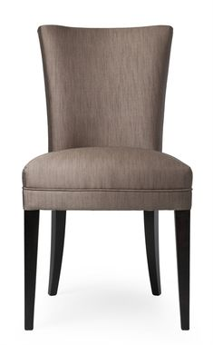 The Paris Dining Chair| The Sofa and Chair Company