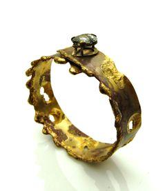 DHAABA & KAASPA ~ bracelet