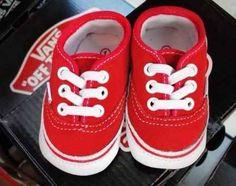 Baby vans too cute