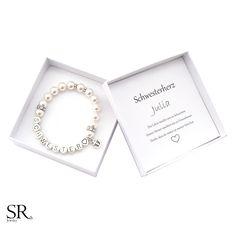 Patentante Fragen Ideen Geschenk Taufpatin Bei Sr Jewelry Kaufen