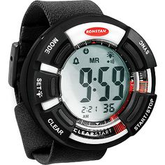 Grab the latest collection of #Watches & #RaceTimers from NAutos-USA and be sure to have a memorable #sailing trip.