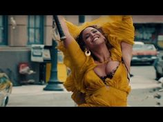 LEMONADE BY BEYONCE (BEST MOMENTS) HD - YouTube