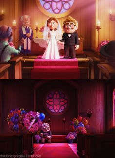 the disney princess Sad Disney, All Disney Movies, Disney Pixar, Disney Magic, Up Animation, Disney Animation, Boys 1st Birthday Party Ideas, 1st Boy Birthday, Disneyland Ca
