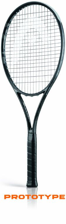 NEW!! The Head MP Speed 300 (2013) plays like nothing else. It has a feel of great control and access to loads of power. Its like have nitrous oxide in your strings. It feels really solid on contact from all areas of the court.  $299.00 Head Tennis, Tennis Racket, Plays, Feels, Games