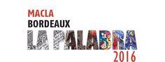 """""""La Palabra (""""la parole"""", en francés) es el tema de la tercera Muestra de Arte Contemporáneo Latinoamericano (MACLA).Para esta tercera edición"""