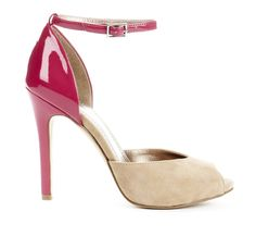 "Sole Society ""Alexis"", $49.95"