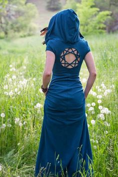Kaleidoscope Dreamcatcher Dress ~ Casual Version ~ Elven Forest, festival clothing Kaleidoscope Dreamcatcher Dress Casual version by ElvenForest Casual Dresses, Short Sleeve Dresses, Maxi Dresses, Long Dresses, Dress Long, Short Sleeves, Vestidos Vintage, Festival Outfits, Festival Clothing
