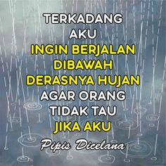 Quotes Lucu, Funny Quotes, Funny Memes, Quotes Indonesia, Humor, Haha, Joker, Words, Funny Phrases