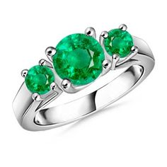 Gemstone Jewelry at angara.com
