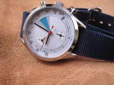 Buckets & Spades - Hudson River Watch Co.