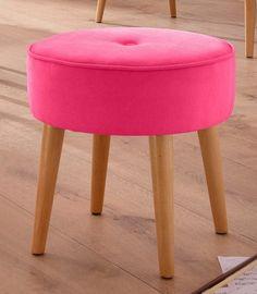 Die 50 besten Bilder von Candy Küche | Everything pink, Pastel ...