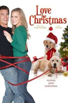 julie gonzalo bruce davison joe menendez golden christmas 2 the second tail products pinterest bruce davison - Golden Christmas 2