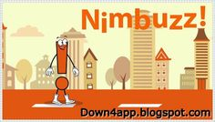 Nimbuzz Messenger 2.9.4 For Windows