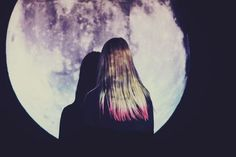Cancer, like Leo, isn't ruled by a planet, but is ruled by the moon.  Emotional.  Moody.  Sensitive.  Intuitive.
