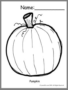 Halloween in an early childhood classroom includes pumpkin activities, literature, and games. Check out these free samples and see all the great Five Little Pumpkins materials you can make! Pumpkin Colors, Pumpkin Art, Pumpkin Crafts, Pumpkin Preschool Crafts, Pumpkin Carving, Halloween Activities, Autumn Activities, Fall Halloween, Preschool Halloween