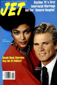 The weekly source of African American political and entertainment news. Jet Magazine, Black Magazine, Ebony Magazine Cover, Magazine Covers, Essence Magazine, Black Church, Black Art Pictures, Vintage Black Glamour, Black Goth