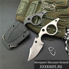 Pretty Knives, Cool Knives, Knives And Tools, Knives And Swords, Edc Tools, Survival Tools, Survival Knife, Military Knives, Combat Knives