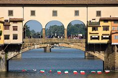 - Ponte Vecchio e bello II - | Flickr - Photo Sharing!