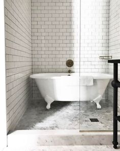 Advice, methods, also guide with regards to obtaining the most ideal result as well as creating the max perusal of walk In shower small bathroom