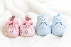 Pin for Later: 25 Considerations For Naming Baby Will you dip into a name reserve?