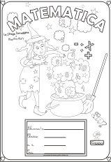 Copertine per quaderni di scuola scuola school for Cose belle da disegnare