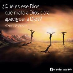 www.facebook.com/elsenorinvisible El Señor Invisible