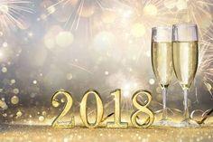 Ihr Hanseatic Brokerhouse #2018 #silvester #neujahr