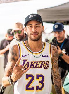 Results for Neymar Neymar Football, Football Boys, Depay Memphis, Basketball Jersey Outfit, Nike Soccer, Soccer Cleats, Vrod Custom, Mbappe Psg, Neymar Jr Wallpapers