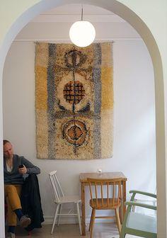 Decor, Flooring, Rugs, Home, Interior, Floor Rugs, Cosy, Floor Cloth, Wall Rug
