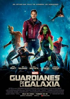 Guardians of the Galaxy textless movie poster Fantastic Movie posters movie posters movie posters movie posters movie posters movie posters movie Posters Films Marvel, Marvel Dc Comics, The Avengers, Infinity War, Gardians Of The Galaxy, Guardians Of Galaxy, Galaxy Movie, Image Film, Marvel Wallpaper