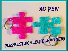 printing is a form of additive service for creating three-dimensional objects. printing converts digital model into tangible products. This is by using 3 d printers. 3d Drawing Pen, Wire Drawing, 3d Drawings, 3d Zeichenstift, Boli 3d, 3d Pen Stencils, Stylo 3d, Nail Art Pictures, 3d Printing Service