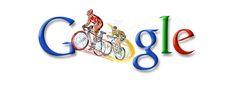 doodles google queda da bastilha - Pesquisa Google