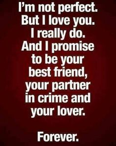 50 Cute Love Quotes for Her that puts voice to your deepest feelings <br> Whether you are looking to woo her or you are missing her, these cute love quotes for her are your best buddy. Check out & share these love quotes with her Cute Love Quotes, Soulmate Love Quotes, Love Quotes For Boyfriend, Inspirational Quotes About Love, Love Quotes For Her, Romantic Love Quotes, Love Yourself Quotes, Funny Love, Love My Husband Quotes