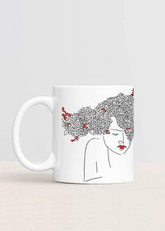 #Velazca #mug #cleftart #monicabachue Cleft Lip, T Art, Children And Family, Hue, Create, Atelier