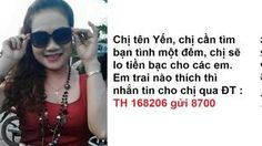 SĐT Quý bà hồi xuân Phú Yên, tìm PC trẻ Phú Yên