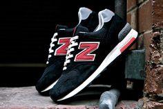 NEW BALANCE 1400 (CATCHER IN THE RYE)   Sneaker Freaker