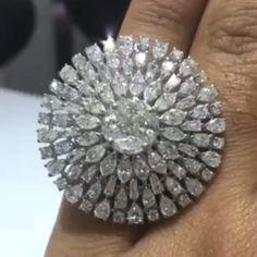 "reemalfala (@remalfala) on Instagram: ""@Regrann from @finejewelss made by FineJewels"" #DiamondJewelry"