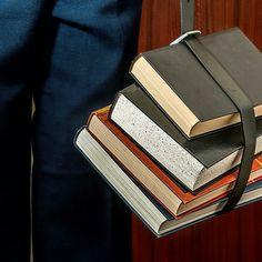 Revisão, Formatação de Textos Acadêmicos, ATPS, Monografia,Resenhas, Resumos, Tcc.| e-mail: monogr.tcc@gmail.com