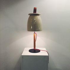 #InteriorDesign #Deco #Lighting #Modern #Lamp