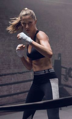 Activewear brand Under Armour knew that selecting Gisele Bundchen as their new I Will What I Want spokesperson was bound to cause some controversy. Bundchen is the first non-athlete spokesperson for the brand, which includes Misty Copeland and Lindsay Vonn.